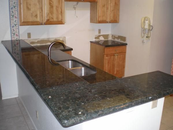 kitchen granite backsplash 25 best ideas about granite samples on 1774