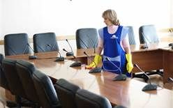 We are Geelong's premier house cleaning company.