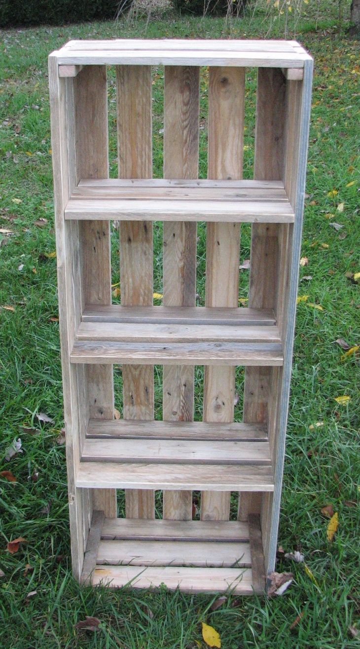 1086 best images about Crafty ideas Furniture on