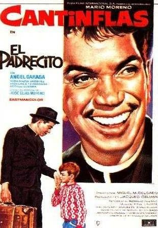 Buy Little Priest, The movie posters from Movie Poster Shop. We're your movie poster source for new releases and vintage movie posters.