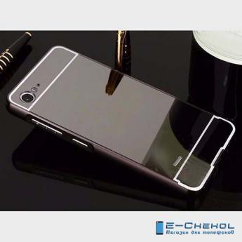 Les 43 meilleures images du tableau phone accessories sur for Coque zte blade a610 plus