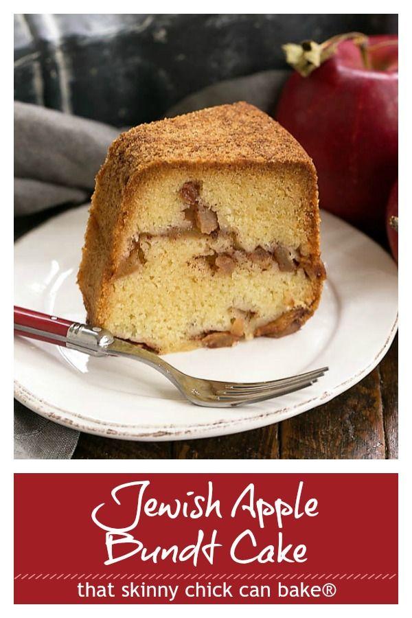 Apple Bundt Cake Recipe Jewish Apple Cakes Apple Bundt Cake Dessert Recipes