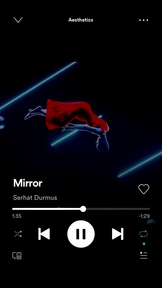 Mirror Video Music Videos Song Suggestions Drawing Quotes