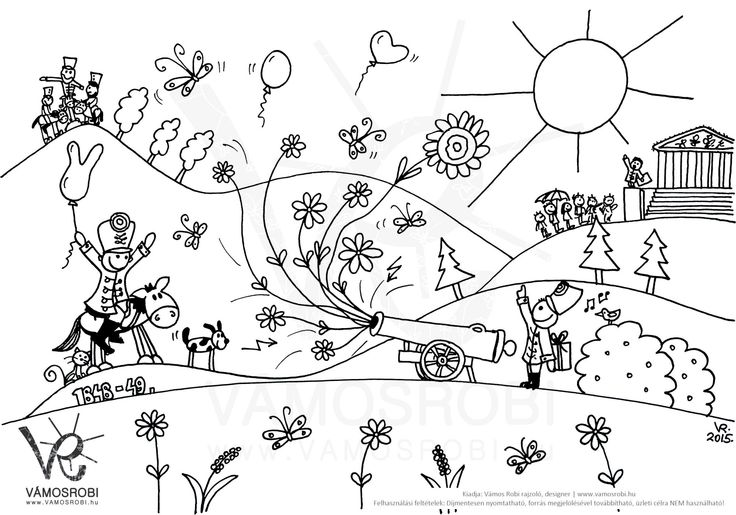 marcius-15-vamos-robi-felhotlen-kifesto-NAGYOKNAK.jpg (2000×1400)