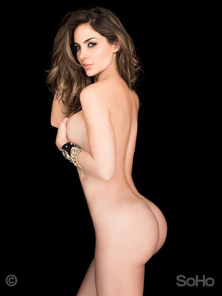 Natalia Velez ki Nude sexy boobs hot gandk& chut ki jamke chudai hard gorup video images
