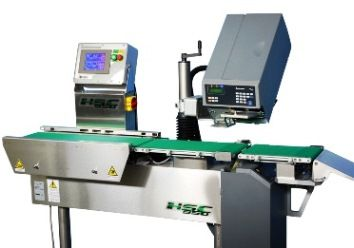 Nuove #Peso #Prezzatrici - New #Weigh-Price #labelers - #MadeinItaly