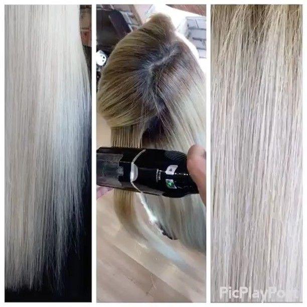 Saçlarınızın boy ve uçlarındakı kırıkları saçlarınızı hıç kısaltmadan tamamen temizleyip pürzsüz birhale getirip saçlarınızdakı kabarmayı  ve saçlarınızın uçlara doğru zayıflaması ve azalmasını engellemek daha sağlıklı daha gür ve daha parlak olmasını sağlayan yeni ürünümüz ile sizleri bu problemdende kurtarıp saçlarınızı daha keyifli bir şekilde uzatma imkanı…