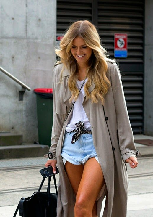 http://i-love-fashion-and-boys.blogspot.com.au/