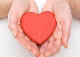 Mějte život ve svých rukou