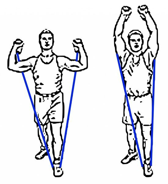 25+ Best Proven Benefits Of High Intensity Exercise And