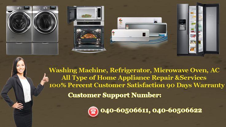 Microwave service repair center hyderabad secunderabad