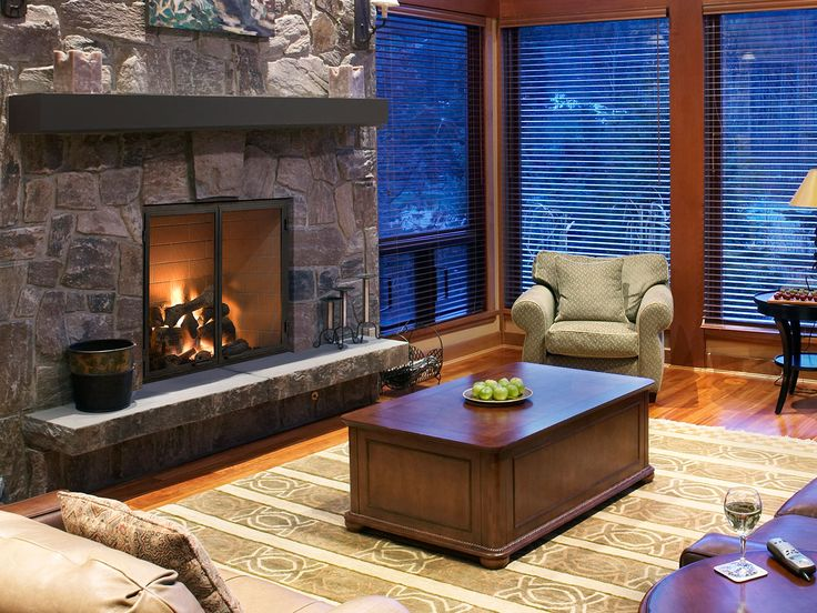 16 Best Rumford Fireplace Images On Pinterest Rumford