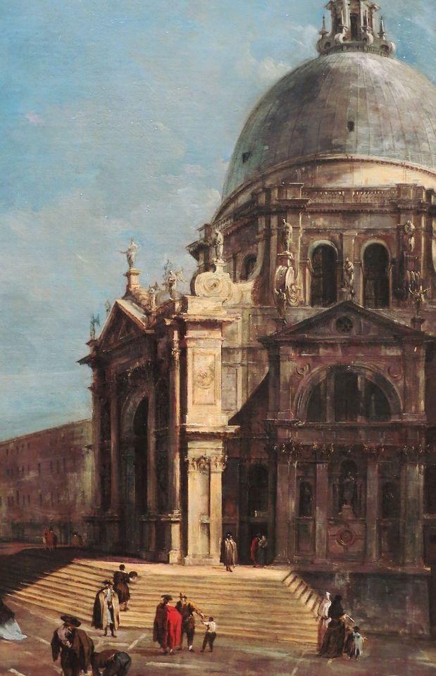 Francesco Guardi: 17 Best Images About Painters: Italian: Guardi, Francesco