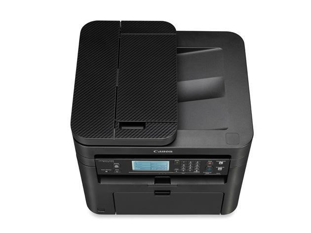 The Best Multifunction Printers of 2016