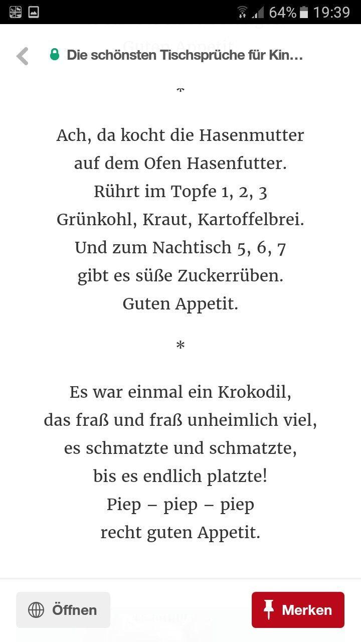 #bastelnmitkindern notes2.dogstyle.gq/