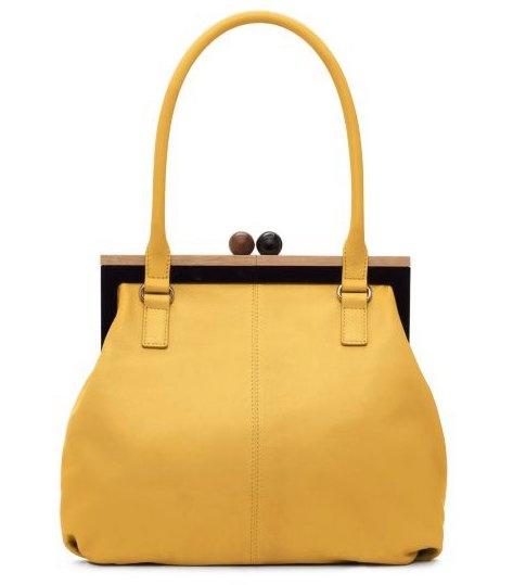 "Kate Spade bag ""The Bixby"""