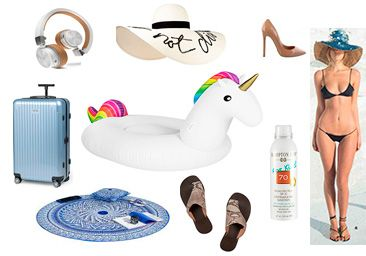 What to Pack for NYE Sydney Harbour