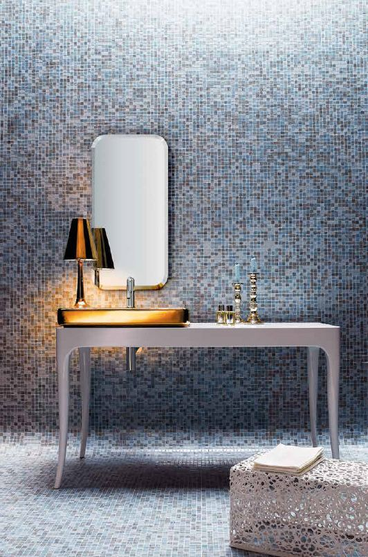 The Official Website Of Bisazza Australia. Welcome To The Home Of The  Ultimate Glass Mosaic Tiles And Ceramics For Interior Design, Pools And  Architecture.