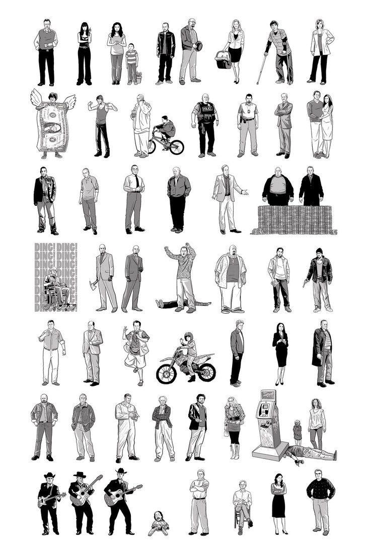 106 best Breaking Bad images on Pinterest | Breaking bad, Movies ...