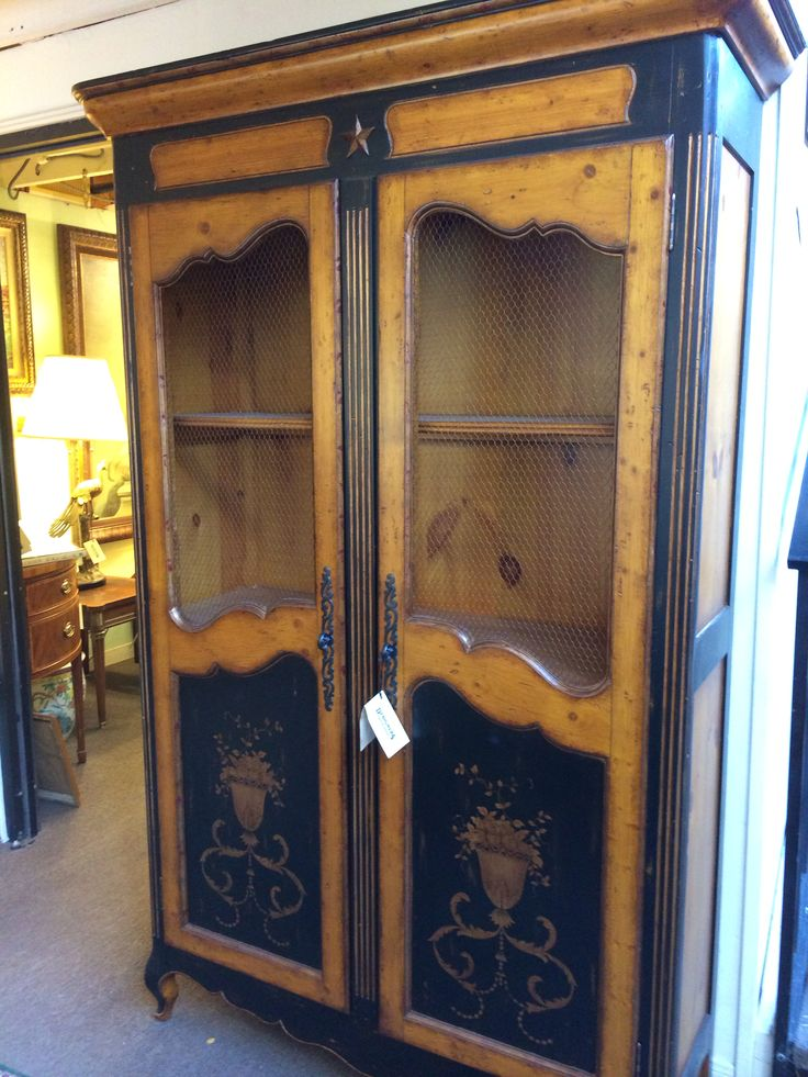 8 Best Images About Resale Shops In Houston On Pinterest Shops Home An