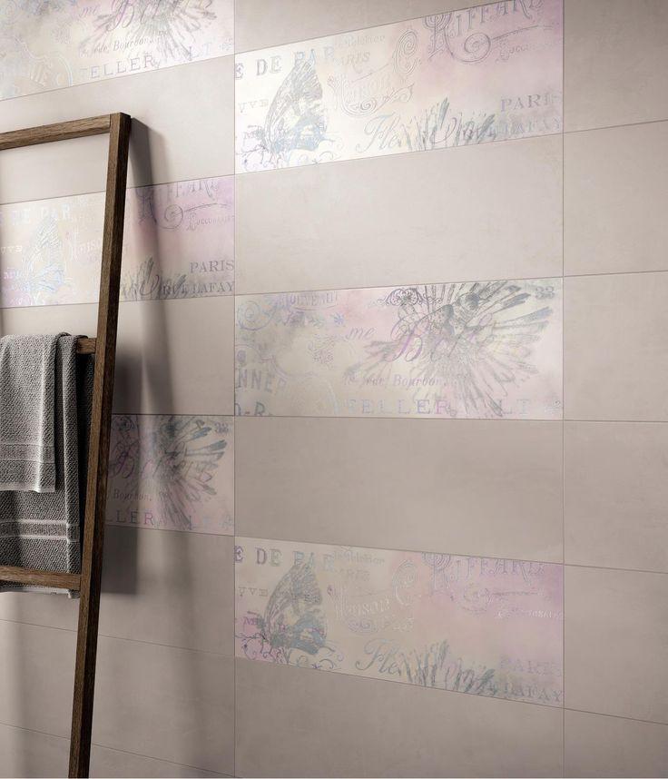 http://www.varisilma.fi/tuotteissa/keraamiset-laatat/laattamallistot #laatta #seinalaatta #kylpyhuone