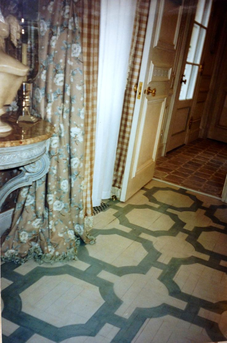 best floors images on pinterest tiles flooring and floors