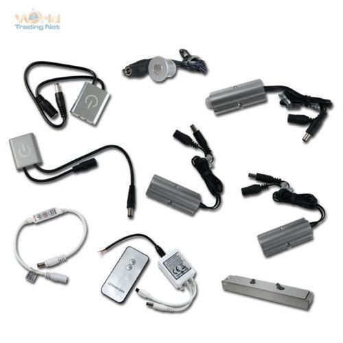Interrupteur-Variateur-Capteur-PIR-Pour-LED-Strip-Et-Barres-Lumineuses