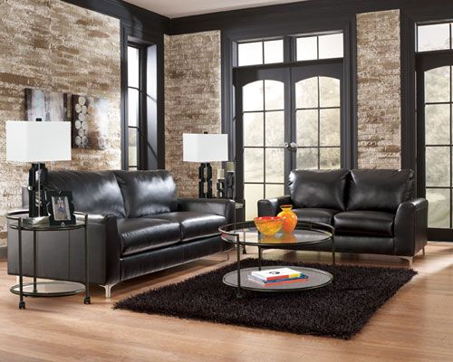 Ashley Furniture Credit Approval Style Amusing Inspiration