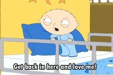 The Best Family Guy Memes of All Time