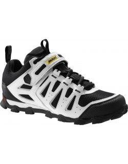 Zapatillas MTB Mavic Crossride Elite