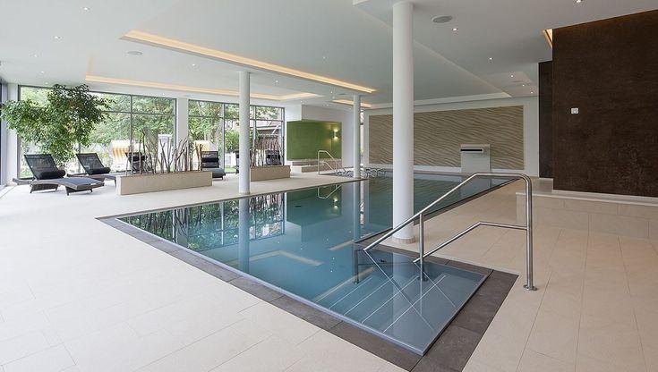 23 best fantastic pools images on pinterest pools lodges and beautiful places. Black Bedroom Furniture Sets. Home Design Ideas