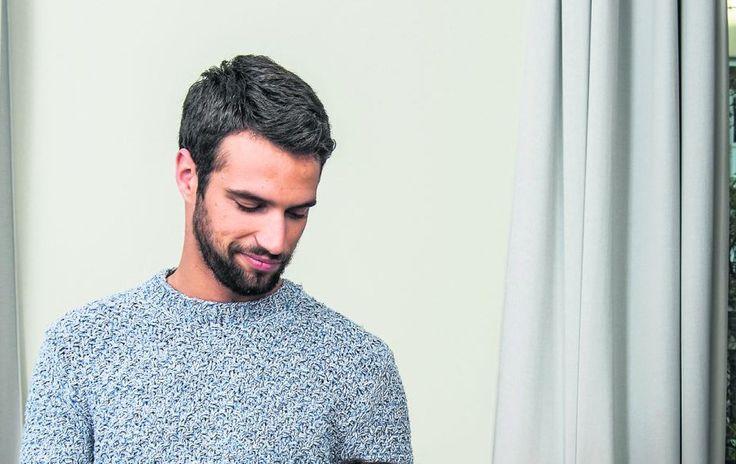 Web Oficial del actor Jesús Castro