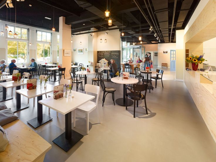 17 best images about zorginstellingen on pinterest amsterdam arnhem and groningen - Deco oude keuken ...