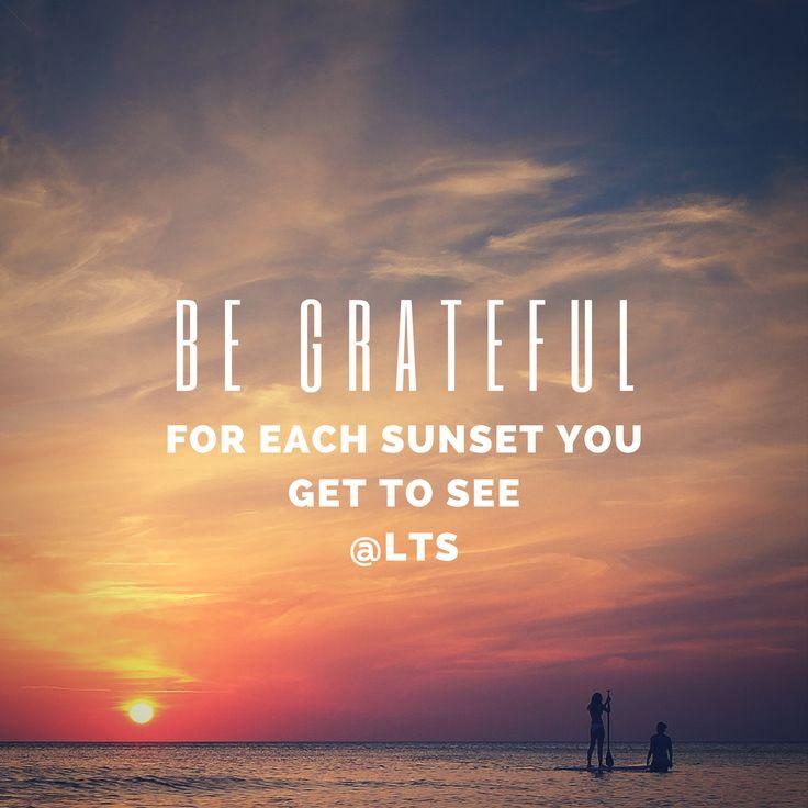 #gratitude #grateful #yoga #meditate