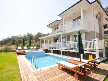 menevse-villa (1)