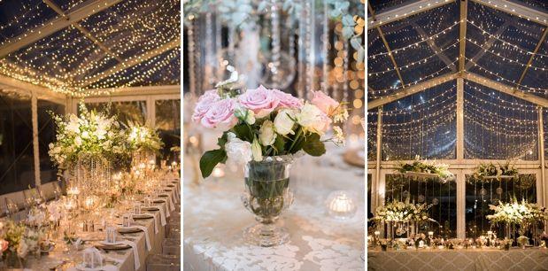 de-hoek-wedding-jack-and-jane-photography-byron-jessica_0088