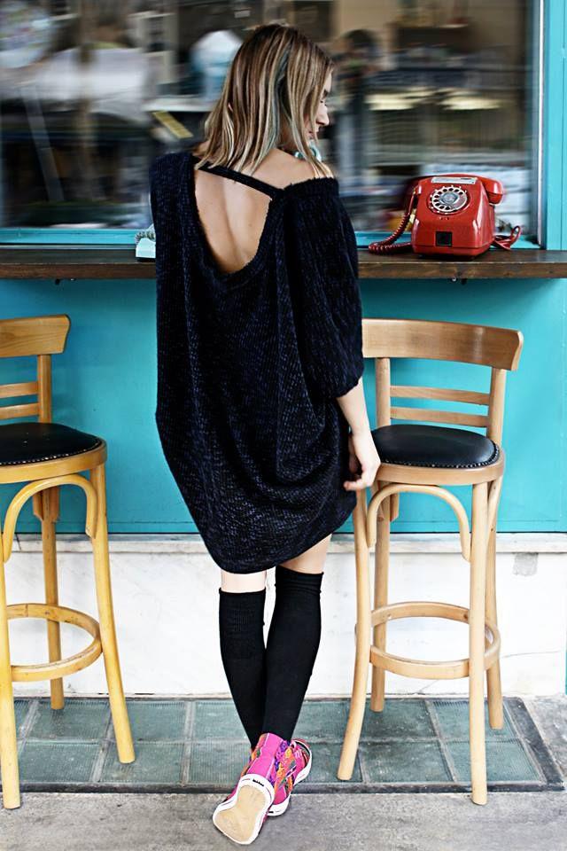 Alioth casual dress… https://www.facebook.com/NizalFashion