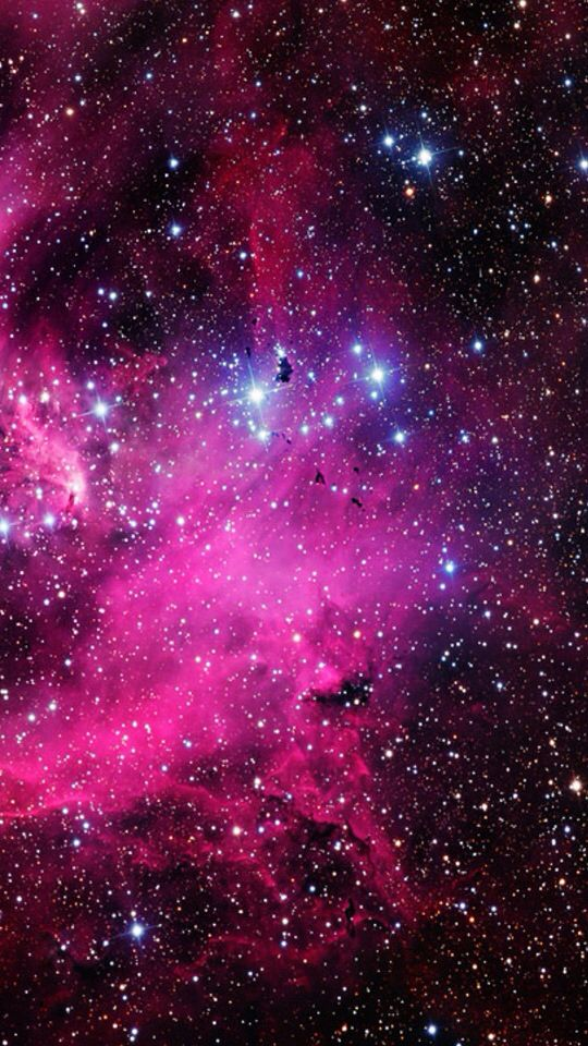 20 best galaxy images on Pinterest | Backgrounds, Outer space and ...