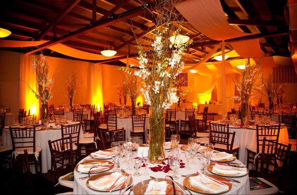 The Club Of Knights Coral Gables Miami Fl Stunning