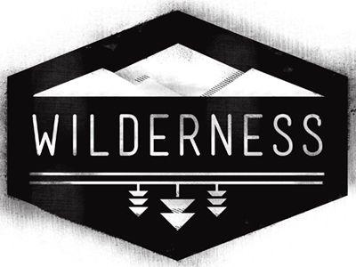 Logo by Gaelyn Jenkins