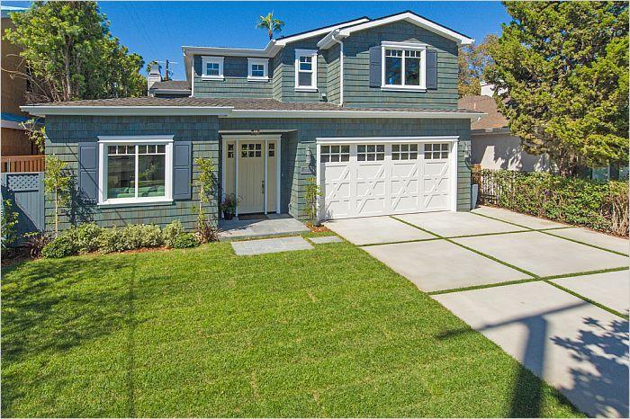 $1,899,000.00 - 13113 Bloomfield Street Sherman Oaks, CA 91423