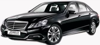 Looking For Taxi to/from Heathrow Airport?  http://www.jewels-airport-transfers.co.uk/heathrow-taxis-1099.html