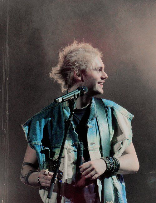 Smiley Mikey