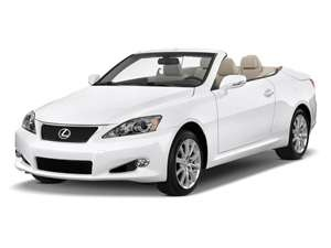 Lexus IS Convertible. Can NOT wait to get my Lexus paid for by drs Rodan and fields!  I'm getting close!!!