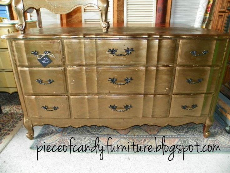 High Quality Piece+of+candy+furniture | Piece Of Candy Furniture · Night StandsPainted  FurnitureHouston ...