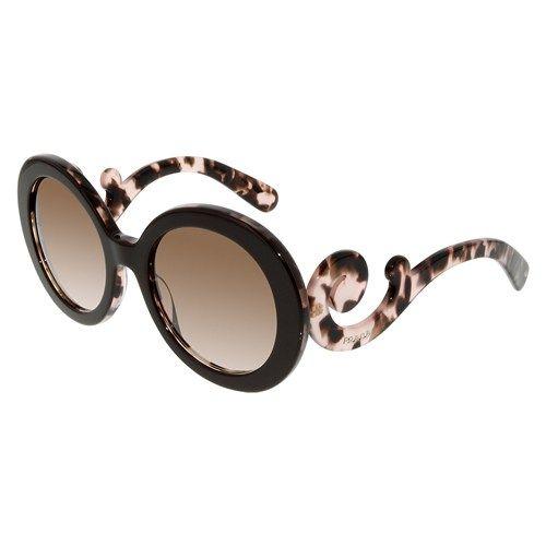Prada Women's Sunglasses 27NS