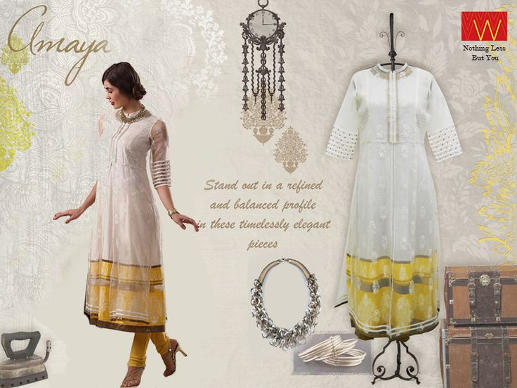 The ever so beautiful #Wishful collection is now at FLAT 30% Off now. Shop here http://bit.ly/1Hg5r4l