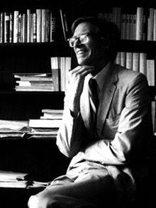 John Rawls (1921-2002) est l'un des plus grands philosophes du XXe siècle. Il est notamment l'auteur de Théorie de la Justice (Seuil, 1987), Justice et Démocratie (Seuil, 1993) et Libéralisme politique (PUF, 1997).