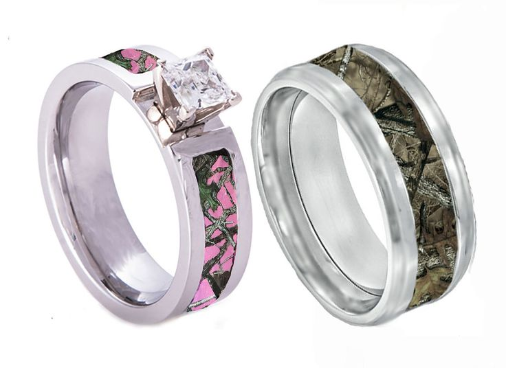 85 best Favorite Country and Camo Jewelry and Rings images on