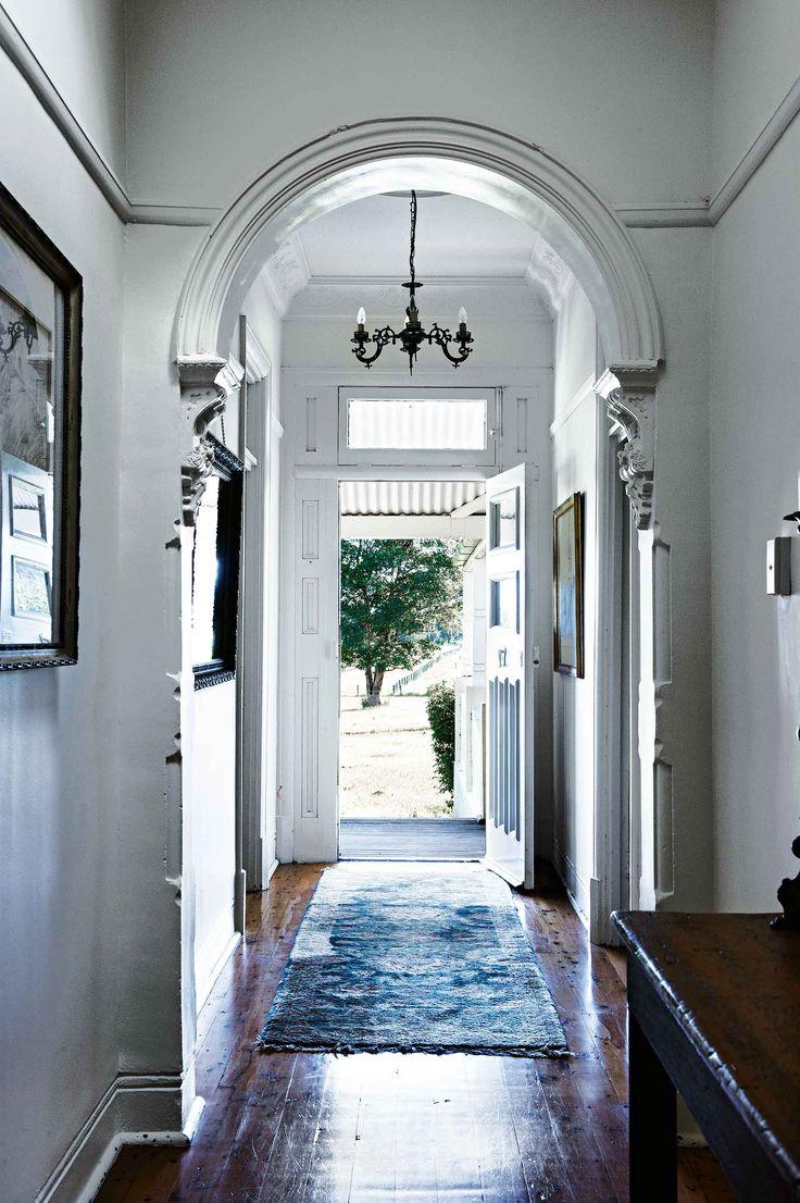 98 best country style u2013 hallways u0026 entrances images on pinterest